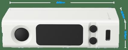 Парогенератор Joyetech eVic VTwo Mini 75W