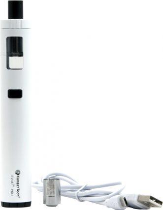 Парогенератор KangerTech EVOD PRO Device 1000 mAh