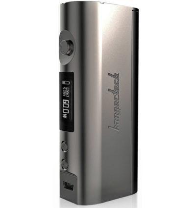 Боксмод KangerTech KBOX Mini 60w
