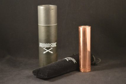 Мехмод Broadside 25 cl