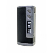 Бокс мод Sigelei Fuchai 213 Mini 80W TC