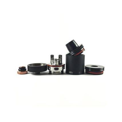 Мехмод  Subzero  Special Edition kit CL