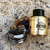 Дрипка HEAD RDA 24 cl