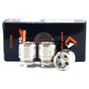 Испаритель Geek Vape Illusion mini iM4 Coil (0.15 Ohm, 50-120 W)