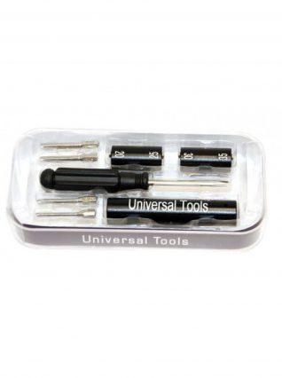 Набор для намотки Universal Tools