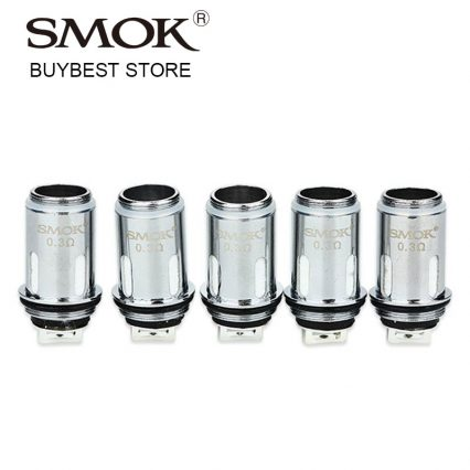 Испаритель SMOK Vape Pen 22 Core (0.3 Ohm)