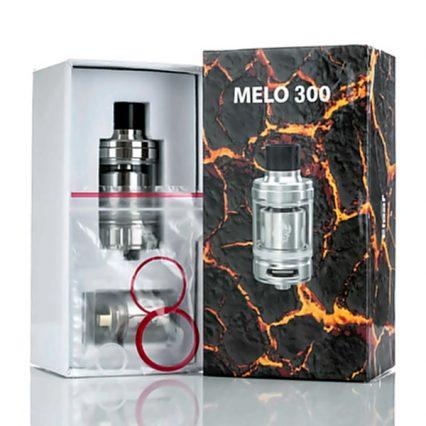 Атомайзер Eleaf MELO 300