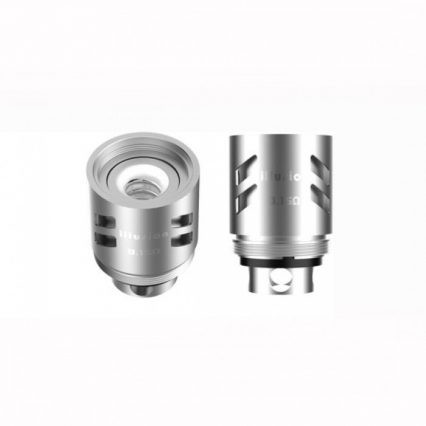 Испаритель Geek Vape Illusion i1 Coil (0.15 Ohm, 50-180 W)