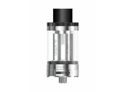 Атомайзер Aspire Cleito 120 0.16 Ohm