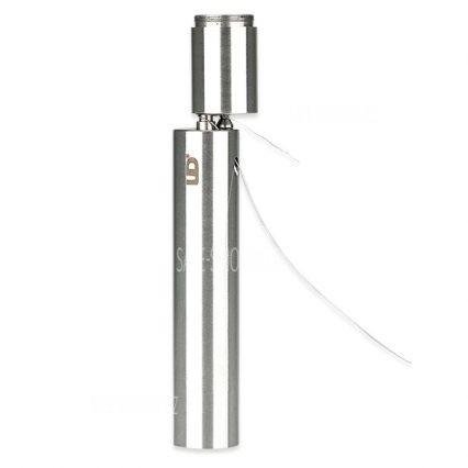 Набор UD Coil Jig (стальной) в блистере