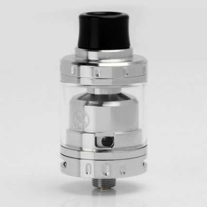 Атомайзер Augvape Merlin mini RTA