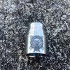 Купол Battle CAP (без базы только колокол)