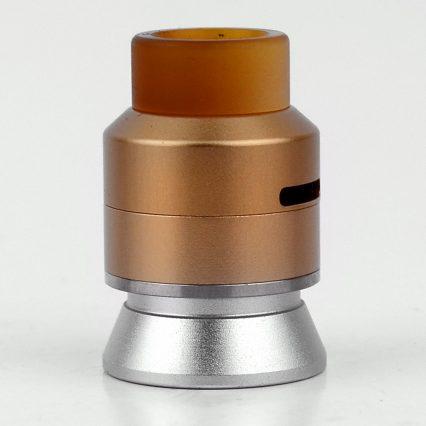 Дрипка Goon 528 LP RDA 24 mm cl