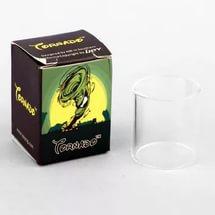 Сменное стекло iJoy Tornado Nano