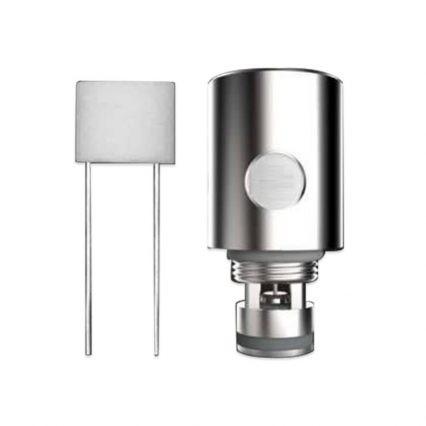 Испаритель KangerTech Ceramik coil (0.5 Ohm/35-60w)