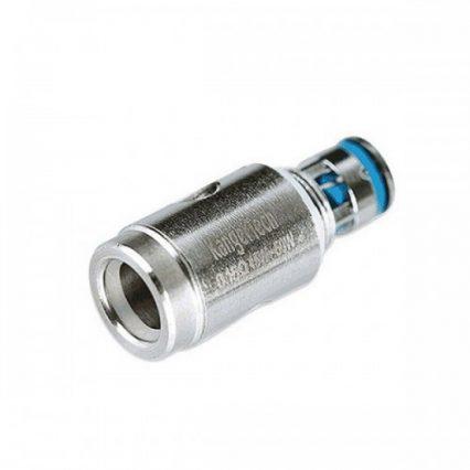 Испаритель KangerTech SSOCC Ni200 (0.15 Ohm 15-50W)cl