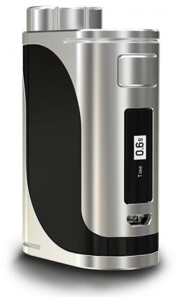 Бокс Мод Eleaf iStick Pico 85W 25