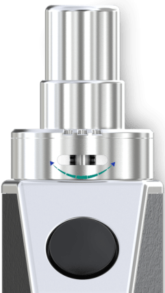 Парогенератор ELEAF ASTER Total Kit