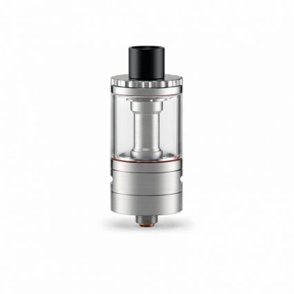 Атомайзер The Proto RTA  Sub Ohm Innovations