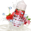 Жидкость Frozen Yoghurt 120ml