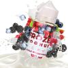 Жидкость Frozen Yoghurt 120ml