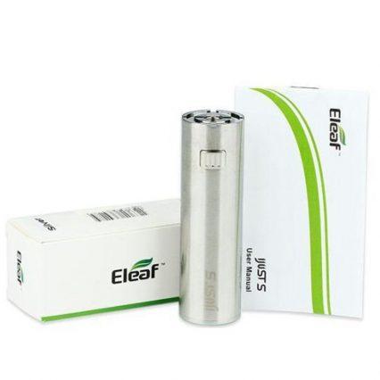 Аккумуляторный блок Eleaf iJust S 3000мАч cl