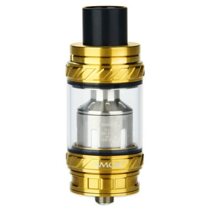 Клиромайзер SMOK CLOUD BEAST KING TFV12