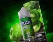 Жидкость-BLAZE 100мл