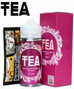Жидкость- TEA 120мл