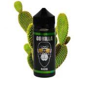 Жидкость-Gorilla 120мл