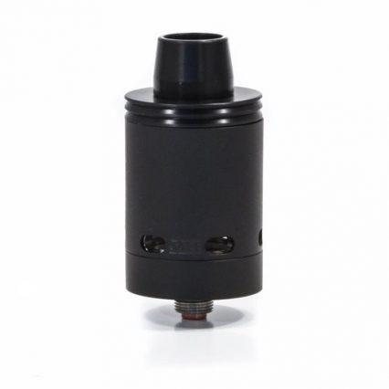 Дрипка Subzero 24mm hybrid