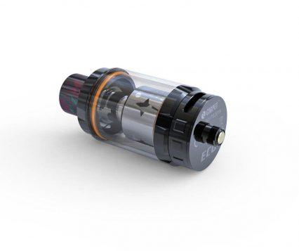 Атомайзер ECO 12 от компании IJOY & CIGPET