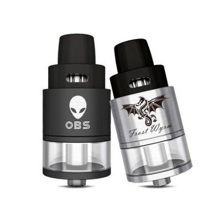 Атомайзер OBS-Frost