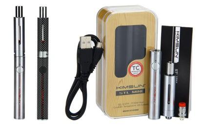 Парогенератор KIMSUN STL MINI Kit JS122