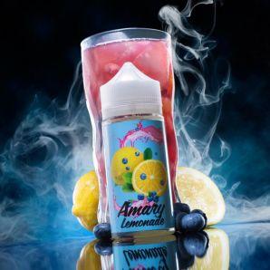 Жидкость Amary 100мл