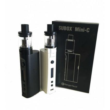 Парогенератор SMOK Priv one Starter 920 mAh Kit