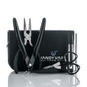 Комплект VANDY VAPE Tool Kit VV-2