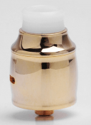 Дрипка SCORPION DNA RDA cl
