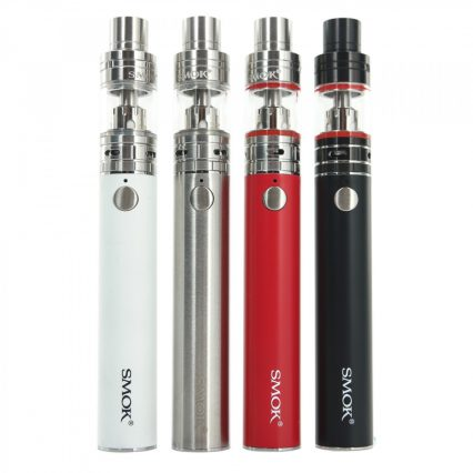 Парогенератор SMOK STICK BASIC Kit