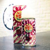 Жидкость Jelly Twist 100мл.