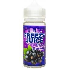 Жидкость FREEZY JUICE 100 мл