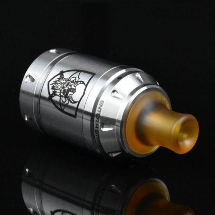 Атомайзер VANDY VAPE CL Berserker MINI MTL RTA 22mm