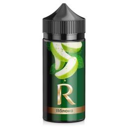 Жидкость R 100 мл