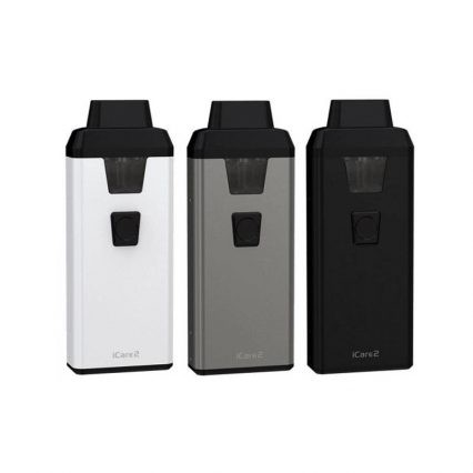 Парогенератор Eleaf iCare 2 Kit