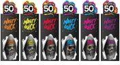 Жидкость Nasty Juice 50 мл