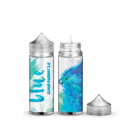 Жидкость Cloud Parrot 2.0 120 мл
