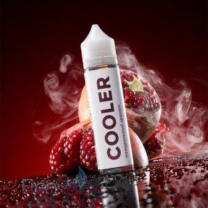 Жидкость COOLER 60 мл