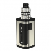 Парогенератор Eleaf iStick Tria 300w Kit