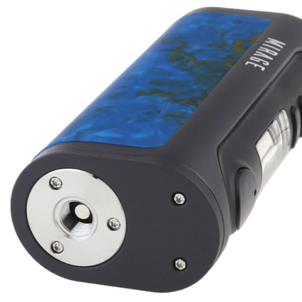 Бокс мод Lost Vape Mirage DNA75C Mod