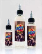 Жидкость JOY 60мл